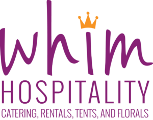 Whim Hospitality, event rentals in Dripping Springs Texas