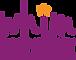 Whim_Hospitality-_Logo_all_services_tran