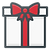 if_Present_Box_1_1651924.png