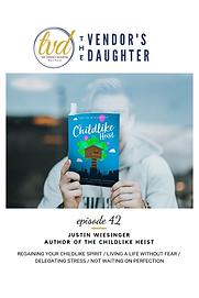 The Vendor's Daughter -Justin.png