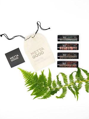 metta-good-gift-set (1).jpg