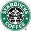 SF Bay Area office coffee service