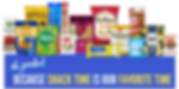 Copy of Copy of Copy of Snack Box - 1 (1