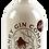 Thumbnail: Mikkelmas Gin 50cl