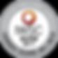 orkney-gin-company-iwsc-award-logo-silve
