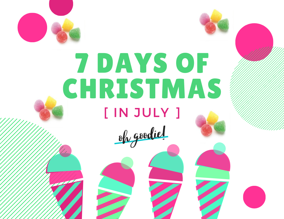 7 Days of Christmas - WIX (1).png