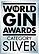 WGinA_Logo_CatSilver-2.png