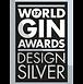 orkney-gin-company-award-world-gin-award