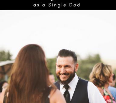 TVD003: Home Brew, Good Food & Work/Life Balance as a Single Dad with Aaron Kidd