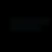 IG+Logo.png