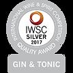orkney-gin-company-iwsc-award-logo-gin-a