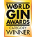 orkney-gin-company-world-gin-awards-cate