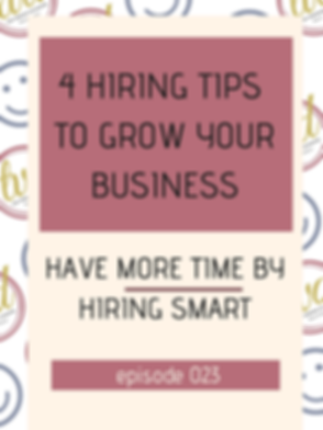4 Hiring Tips - Pinterst.png