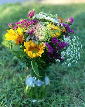 friendly flower.jpg