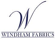 Windham fabrics Designer.jpg