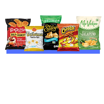 Chips (1).png