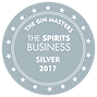 orkney-gin-company-spirit-business-silve