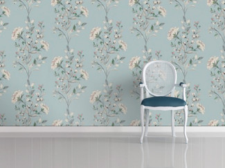 Wallpaper License with Wallpapered.com