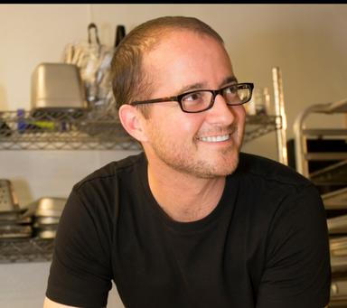 TVD #010: Gratitude, Using Grit to Run Your Business & Defining Success with Garrett Lamb