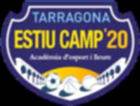 Logo-TEC-2020_WEB.png
