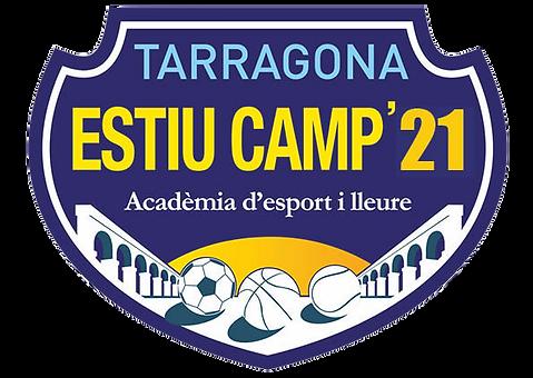 Logotip_TEC_2021.png