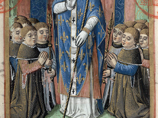 1218-2018 saint Guillaume