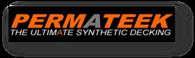 Permateek Logo.png