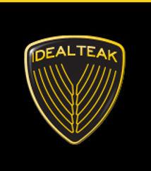 ideal_logo.jpg