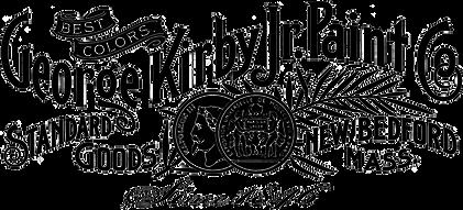 KirbyLogo_TP_ddd7f1d7-60e4-4a9e-befb-951
