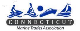 CT Marine Trades