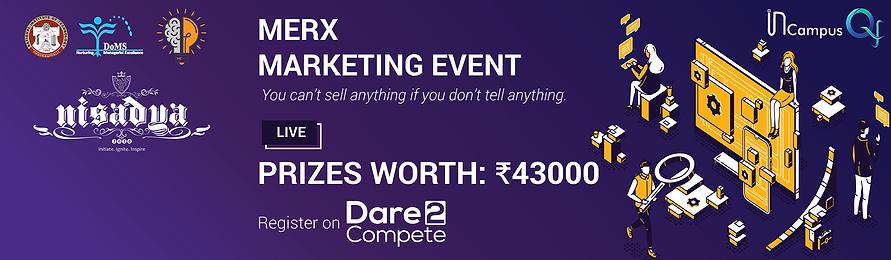 D2C Merx Web Banner.png