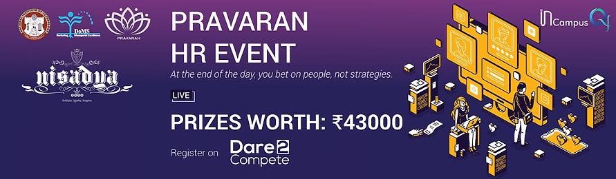 D2C Pravaran Web Banner.png