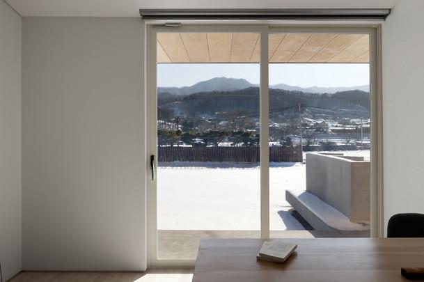 floating house (22).jpg