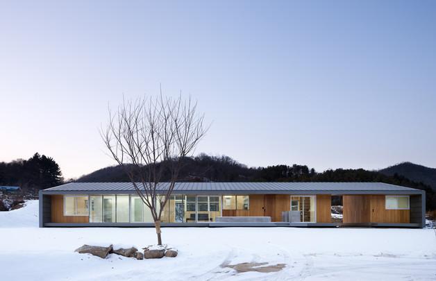 floating house (5).jpg