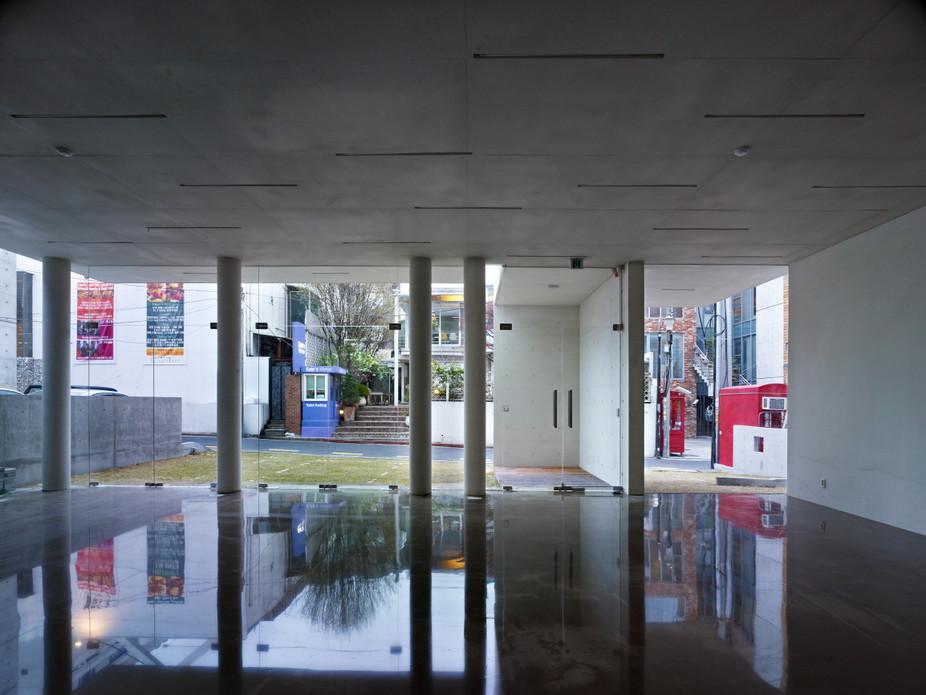 [크기변환]studio-09.jpg