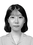 KakaoTalk_20210330_202046250.png