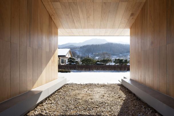 floating house (11).jpg