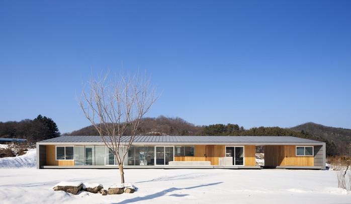 floating house (4).jpg