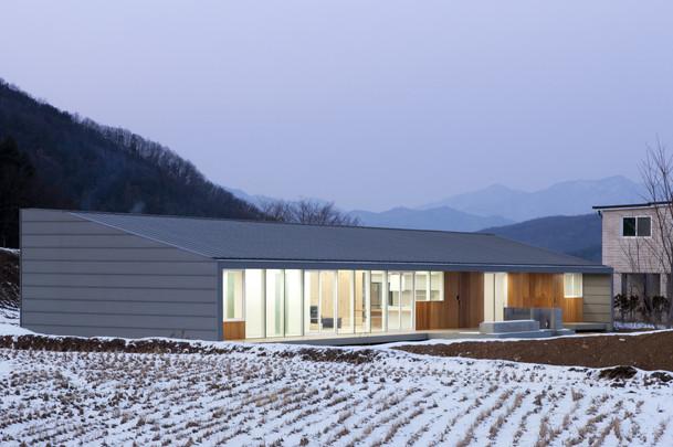 floating house (3).jpg