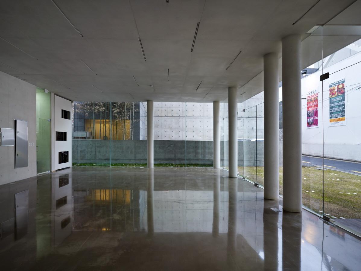 [크기변환]studio-10.jpg