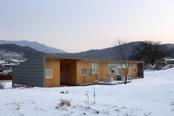 floating house (9).jpg