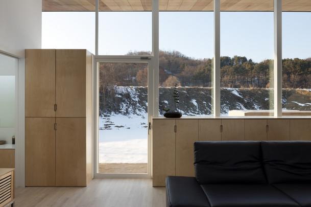 floating house (18).jpg