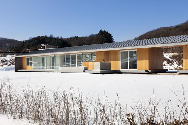 floating house (6).jpg