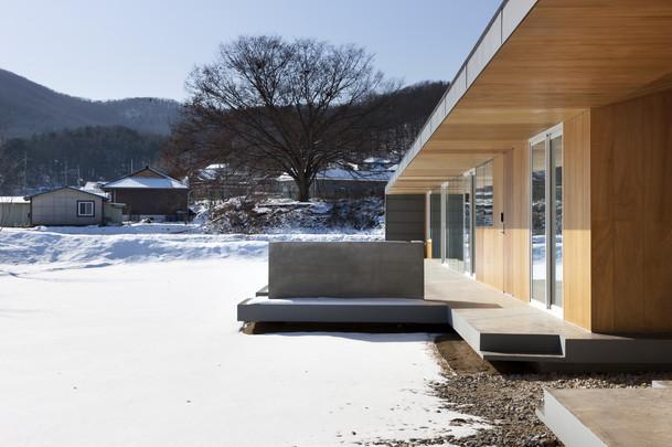 floating house (10).jpg