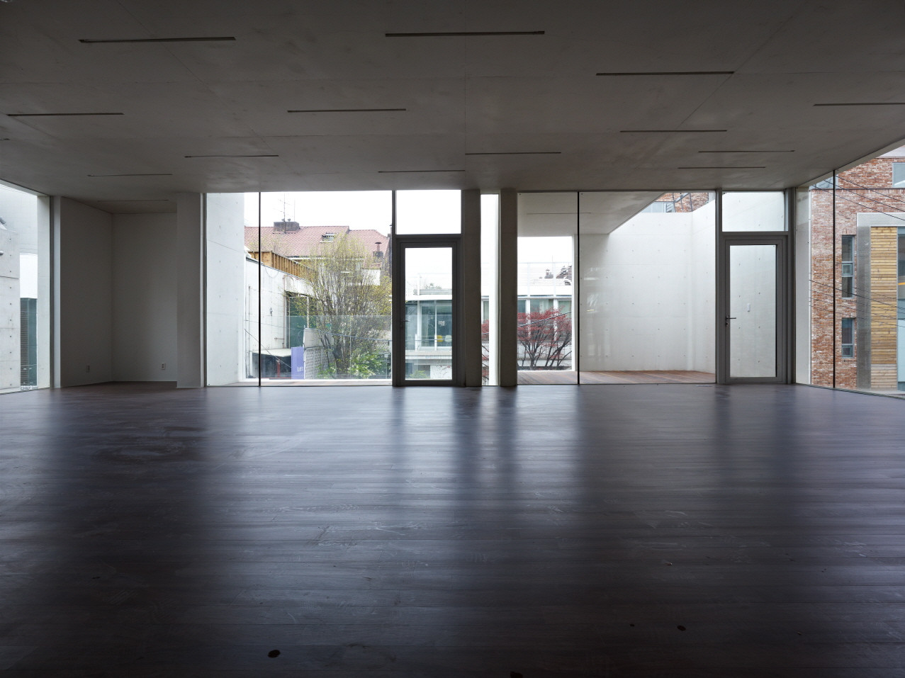 [크기변환]studio-13.jpg