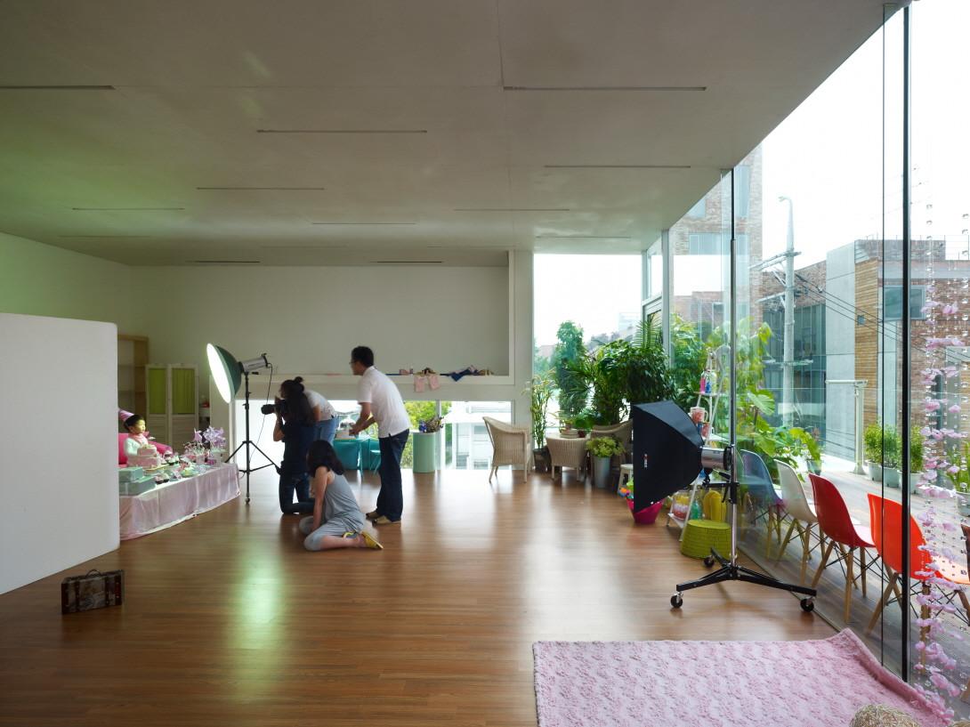 [크기변환]studio-15-1.jpg