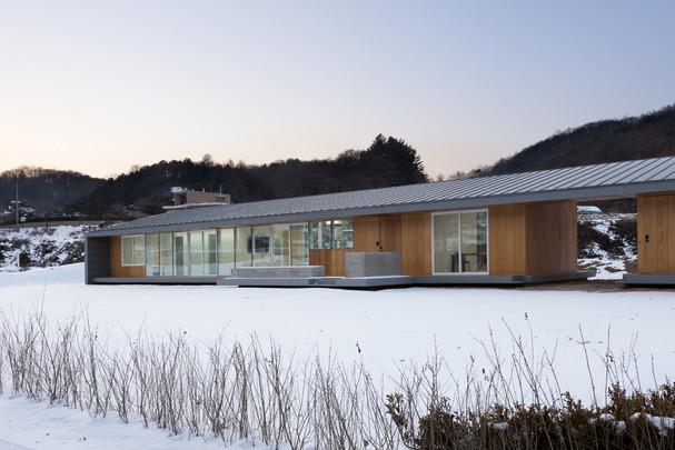 floating house (7).jpg
