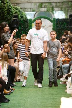 Paulo-Zulu-Filhos-Desfile-Moda-Infantil-Passarela