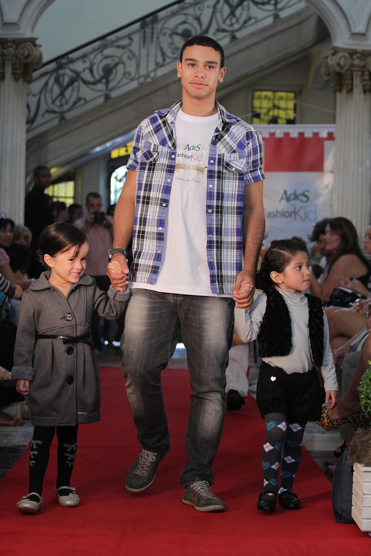 Sérgio-Malheiros-Desfile-Moda-Infantil-Passarela
