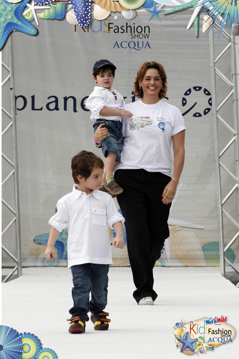 Suzy-Rêgo-Filhos-Desfile-Moda-Infantil-Passarela